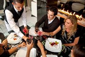 Imagini pentru servirea mesei