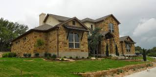 texas hill country house plans. Picturesque Texas Hill Country House Plans Homesfeed Luxury Custom