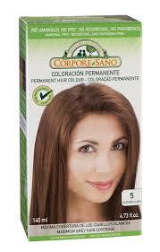 Resorcinol Free Hair Color Best Hair