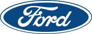 ford logo vector. Delighful Vector Ford Logo Vector Throughout