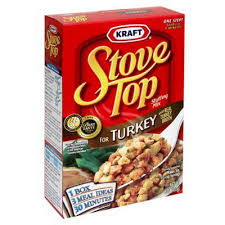 stove top stuffing recipe. kraft stove top stuffing for turkey stove top stuffing recipe