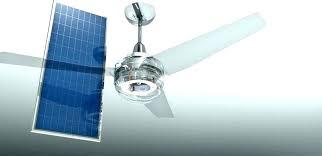 ceiling fan cleaner ceiling fan cleaner com ceiling fan dust filter home depot