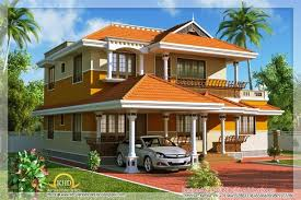 apartments design my dream house design my dream house app design apartments best design a dream house game ideas amazing my games own bedroom living room