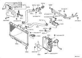 1985 toyota 22re wiring diagram images toyota 22re vacuum hose diagram furthermore 1986 toyota pickup vacuum
