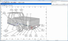 trailer wire diagram 7 pin 2014 f 150 trailer circuit diagrams GMC 7 Pin Connector Wiring Diagram trailer wire diagram 7 pin 2014 f 150 trailer circuit diagrams rh masinisa co