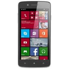 Мобильный <b>телефон Prestigio MultiPhone</b> 8500 DUO | Отзывы ...