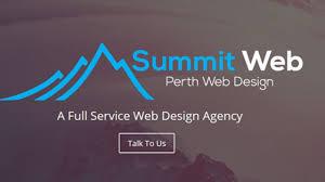 Seo Interns Digital Marketing Internships Perth Sem Seo Social