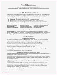 Sample Resume For Lpn Nurse Sample Resume For Nursing Position Resume Resume