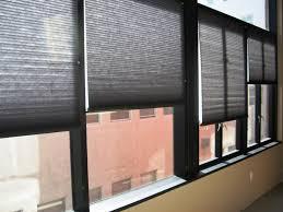 Black Window Blinds Walmart