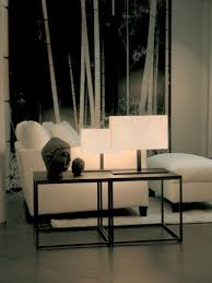For Your Living Room Flexible Lighting For Your Living Room Advice Central
