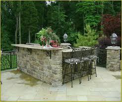 home depot outdoor kitchen island design ideas regarding islands 0