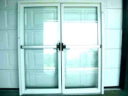 how much to replace patio door glass patio door glass replace cost double pane patio door