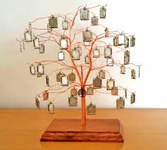 large tapestree family tree