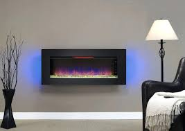 electric fireplace infrared infrared electric fireplace xtremepowerus infrared quartz electric fireplace heater