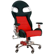 crazy office chairs. chic style office chair racing inspired furniture pitsstop crazy chairs