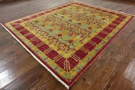 william morris rugs design oriental hand knotted wool rug transitional area rugs by rugs william morris william morris rugs