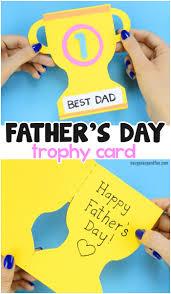 Printable Card Template Simple Baby Shower Bingo Arrow