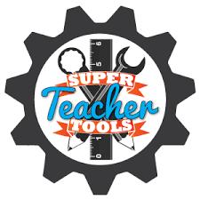 Free Online Seating Chart Maker For Teachers Super Teacher Tools