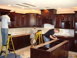 home depot kitchen cabinets g home depot kitchen cabinets reviews with home depot kitchen cabinets install reviews