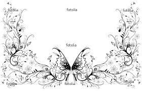 飾り 詳細表示 Fujio Illustration Online Shop Yahooブログ