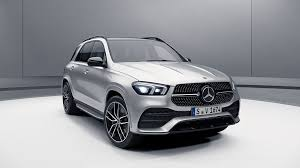 Ambient lighting like many mercedes interiors, the gle is not for the shy. Gle Design Suvs Mercedes Benz Middle East