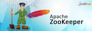 apache zookeeper logo. Contemporary Zookeeper What Is Apache ZooKeeper And Zookeeper Logo P