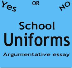should not be compulsory argumentative essay education should not be compulsory argumentative essay