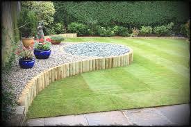 2x4 small vegetable garden idea diy vegetable garden ideas on a budget
