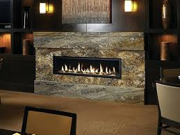 direct gas fireplace fireplace ho linear direct vent fireplace direct vent gas fireplace installation basement