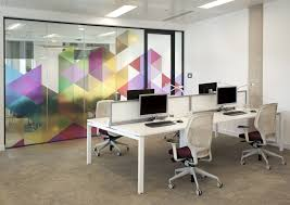 Ara Interior Design Ara Task Chair Love That Design