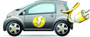 Electric Cars \u2013 good or bad? | SiOWfa14 Science in Our World ...