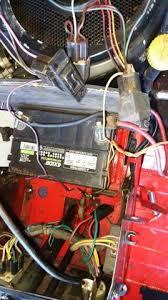 toro wheel horse 210 5 wheel horse tractors redsquare wheel pic 4 thumb jpg 0d8aef8b2945a7730c836219 i have a toro whreel horse
