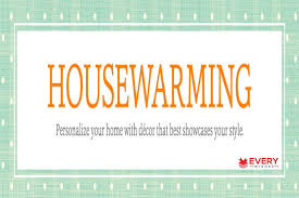 Housewarming Quotes Classy HouseWarming Wishes Top HouseWarming Wishes Cards Images