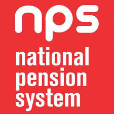 HOWTO WORK NATIONAL PENSION SYSTEM ?