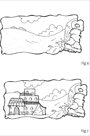Small Picture Coloring Download Wise Man Foolish Man Coloring Page Wise Man
