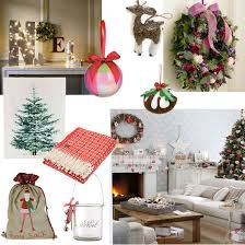 Christmas Recipe Archives  Lilacs And LonghornsLilacs And Longhorns12 Days Of Christmas Country Style