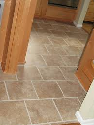 kitchen floor ceramic tile cost kitchen flooring wall tiles tile cost per square foot til on