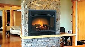fireplace gas starter fireplace gas starter repair fireplace gas starter