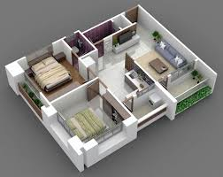 bhk house planof samples drawing floor plan bh and remarkable bhk 2bhk house plans according to vastu 2 bhk house plans as per vastu