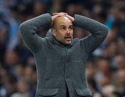 Ajax tegen Spurs na bizarre CL-klassieker in Manchester | Foto