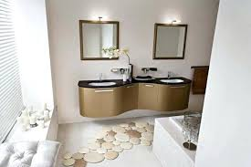 multi color bathroom rugs multi colored bath rugs how to choose the beautiful luxury bath rugs