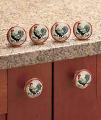 Best 25+ Kitchen knobs ideas on Pinterest | Kitchen hardware ...