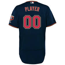 Navy Collection Majestic Custom Jersey Minnesota Flex Twins Authentic Men's Base Alternate aeafbeccefdfcbca With New England Looming, A Nation Turns Its Lonely Eyes To Blake Bortles