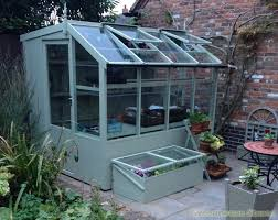 furniture extraordinary garden potting shed storage and free sheds ideas greenhouse for plans kits