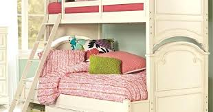 bunk bed bedding sheets tractor bedding set kids bunk bed sets lovely tractor bunk bed with