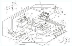 84 gas ezgo wiring diagram modern design of wiring diagram • 1984 ezgo golf cart wiring wiring diagrams rh 12 crocodilecruisedarwin com 1994 ezgo gas wiring diagram