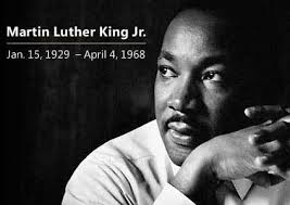 Famous Martin Luther King Quotes Cool Servant Leadership Quotations Serve To Lead Group