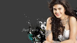 Indian Actress Wallpapers, Bollywood ...