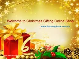 Holiday Gift Shop  OverstockcomOnline Gifts By Christmas