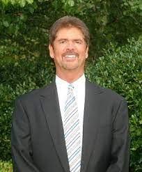 Dentist Columbia SC | Joel E. Johnson, DMD, PA
